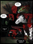 Tle Ch16 Pg 4