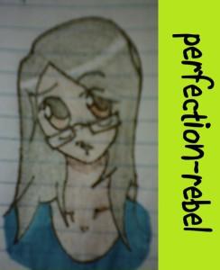 perfection-rebel's Profile Picture