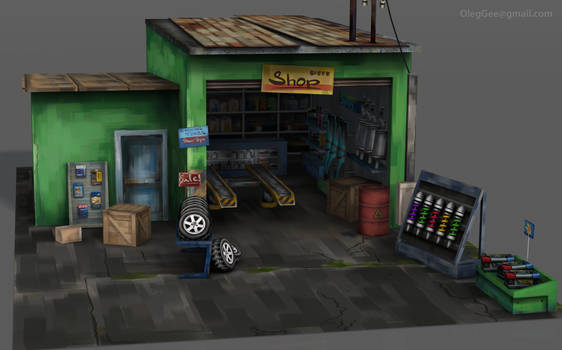 GAME_SET01--Store_03_Interior