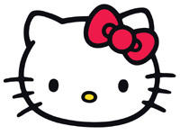hellokitty by amandalynnsuvia