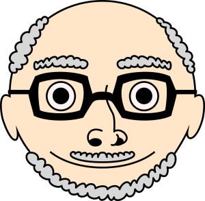 Shijontsao's Profile Picture