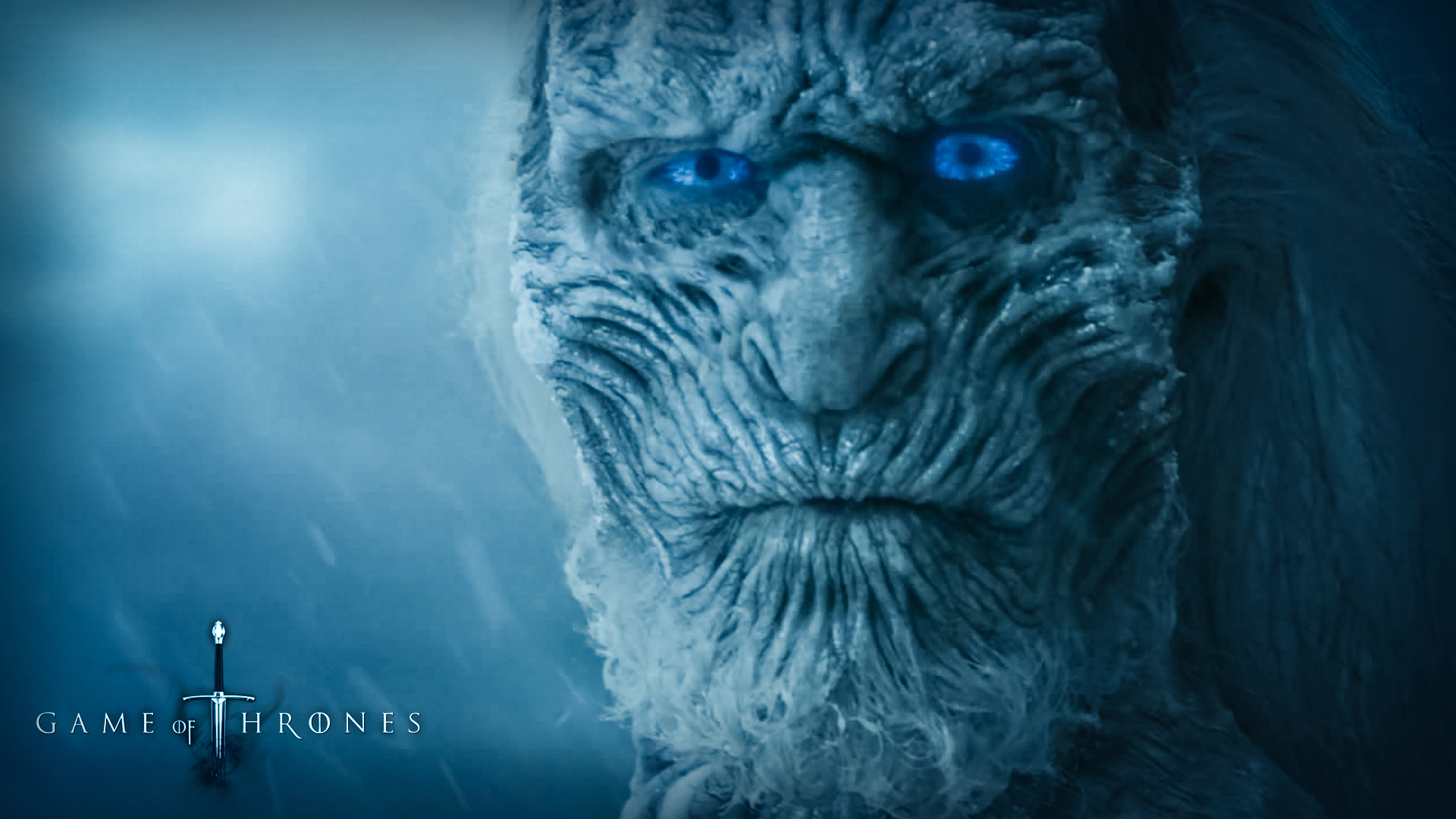 Game Of Thrones Wallpaper 1 By Alexandreholz On Deviantart