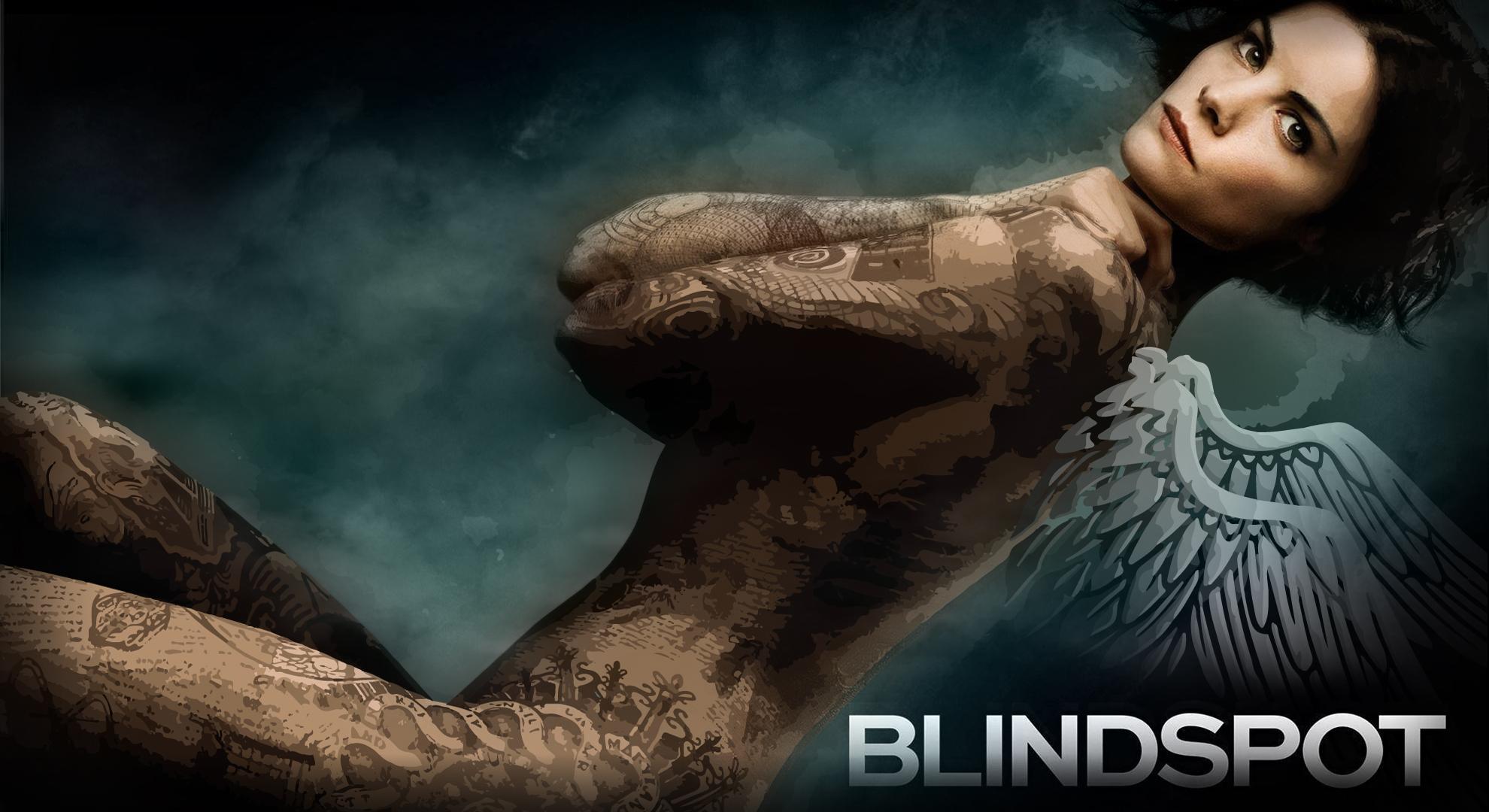 Comment Blind Ef Bf Bd C Villes Dans Cv
