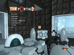 Team Portal 2? by ReplayLive