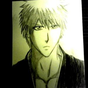 Sikaida's Profile Picture