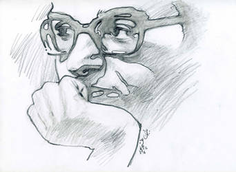ardshir mohases by bbijann