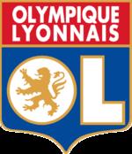 Inscription (Saison terminée) Olympique_lyonnais_logo_by_ianeeyan-d3cpxzl