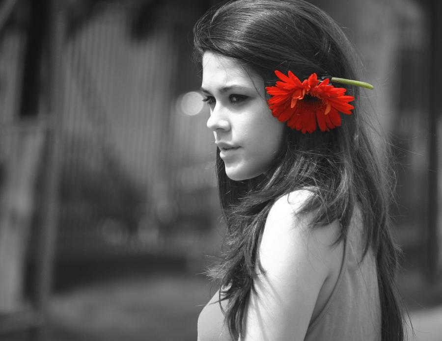Doar un strop de pasiune... by andrisanteodora