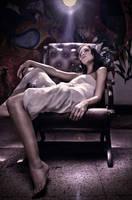 relax 2 by Monocoello