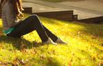 sun shine shoes