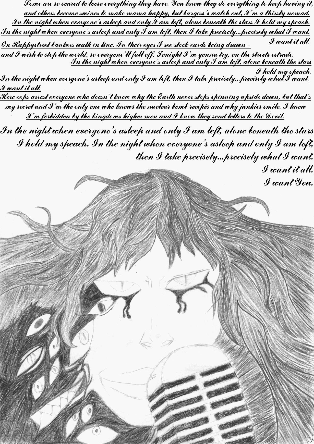 AnthropomorPhillie's Profile Picture