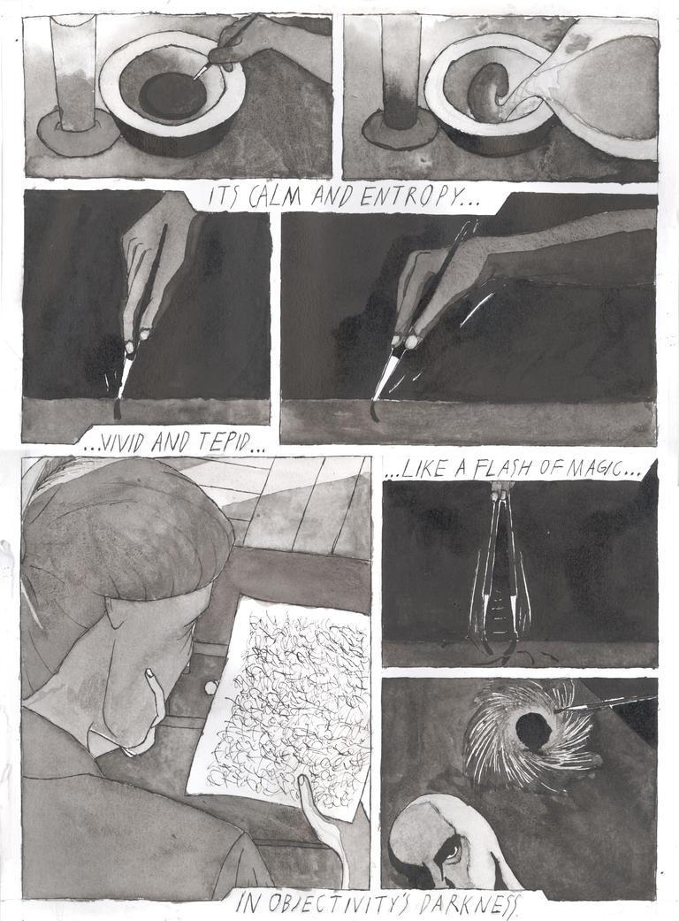 La Boheme ch.1. interlude - 7 by AnthropomorPhillie
