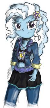 Trixie EG