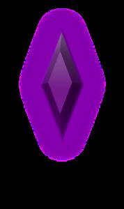 Diamante-Violeta's Profile Picture