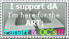 ART IS ART by starxxlight