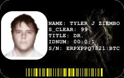 Devious ID by Digital-Fusion
