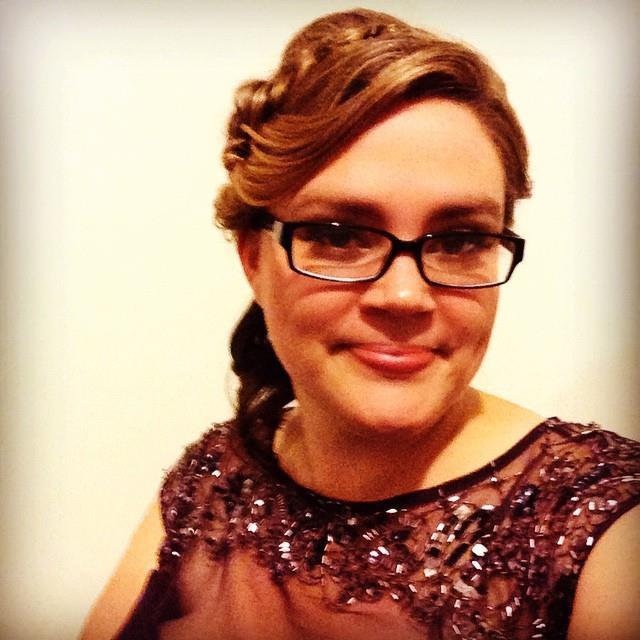 nerdygirl82's Profile Picture