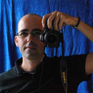 elminino's Profile Picture