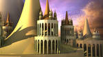 Limpet Castles