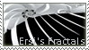 Ersi's Fractals by starxdust-stamps