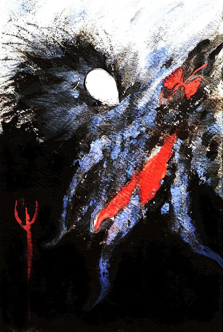 Good Wallpaper Angry Shiva - shiva_the_ruthrathandav_by_heyshiv  Pictures_5658      .jpg