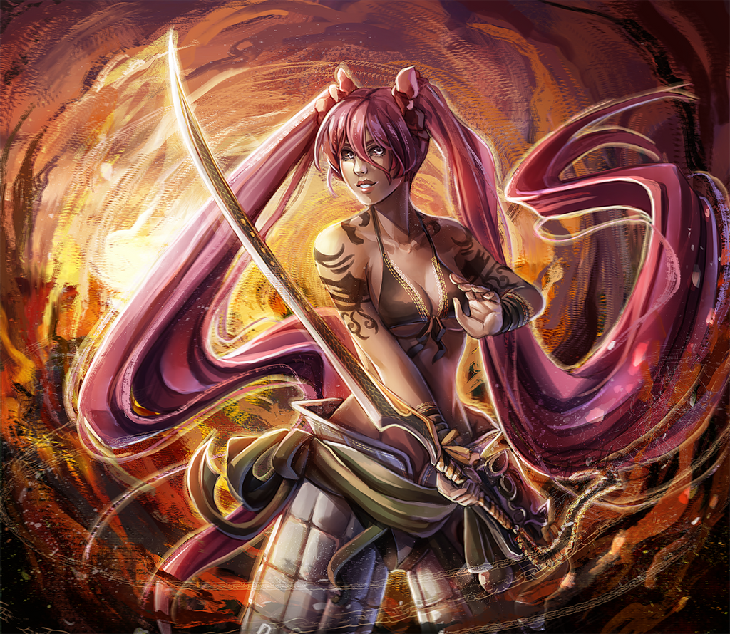 onerandombb___blade_and_soul_by_mersan_sama-d9svr4m.png
