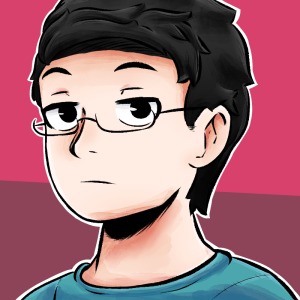 4bitscomic's Profile Picture