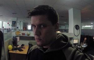 JaM-one's Profile Picture