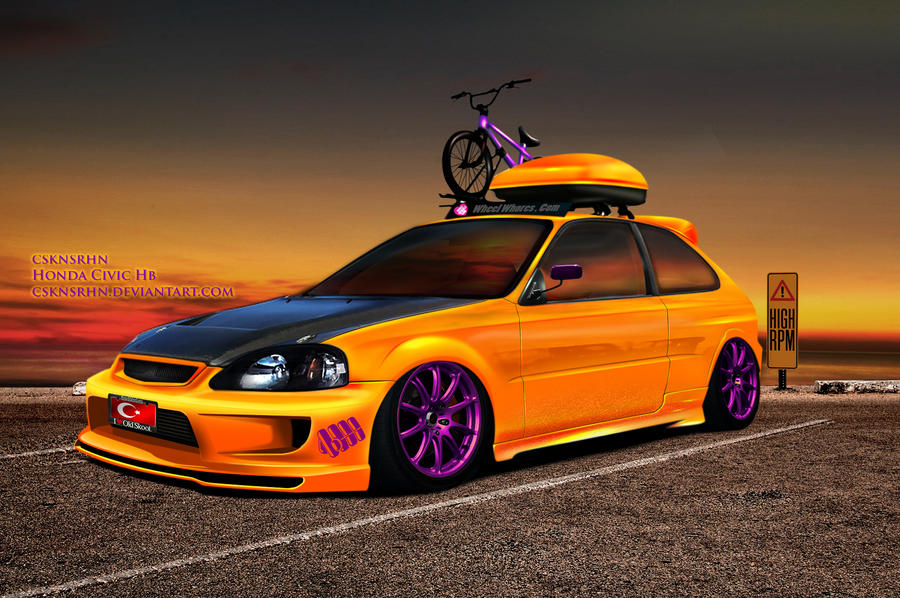 2014 honda civic wiki autos post for Honda civic tour