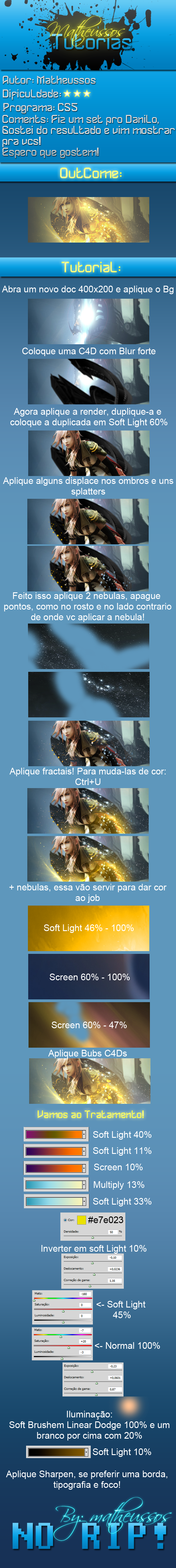 TAG Tutorial Sign GFX Final Fantasy Final_fantasy_tutorial_by_matheussos-d3ijh1u