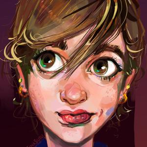 FinaSusu's Profile Picture