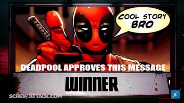 Deadpool12