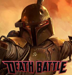 65e462fea6 Death Battle Arena  Mega Charizard X by Dimension-Dino on DeviantArt