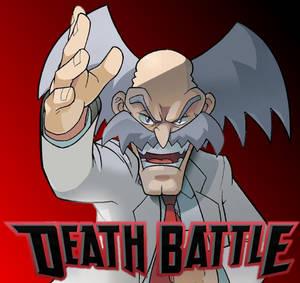 51f7da7800 Death Battle Arena  Blastoise by MadnessAbe on DeviantArt
