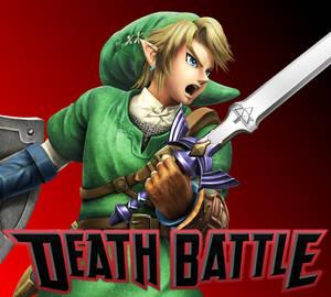 25156548a0 Death Battle Arena  Pikachu by Dimension-Dino on DeviantArt