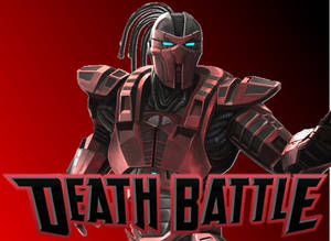 197404fab4 DEATH BATTLE Scripts Blogs and Fanfiction on DEATH-BATTLE-4-ALL ...