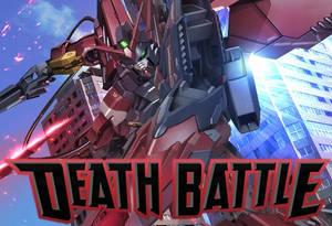 bdb5dc65fb Death Battle Arena  Yang by Dimension-Dino on DeviantArt