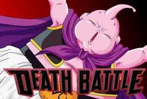 811a9318a1 Death Battle Arena  Blastoise by Dimension-Dino on DeviantArt