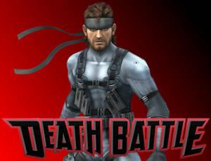 Death Battle Arena: Black Widow by Dimension-Dino on DeviantArt