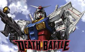 Death Battle Arena: Optimus Prime by Dimension-Dino on DeviantArt