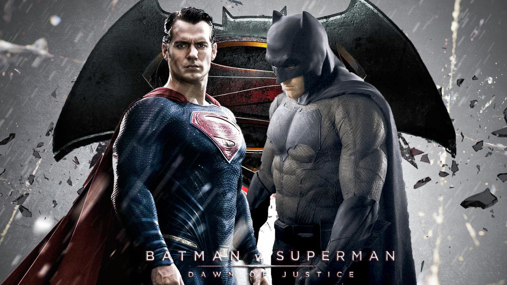 You are on page with Batman V Superman Dawn of Justice - Superman Photo  wallpaper, where you can download this picture in Original size and ...