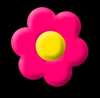 Flores PNG by EdicionesAnto on DeviantArt