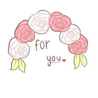 love yourself by tsuroe