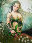 Fairie 4