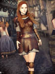 Medieval Age 18
