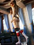 Passion Socks 2