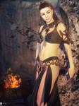 Druidesse 2