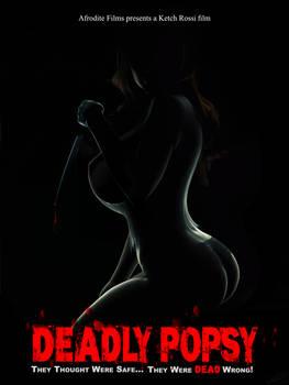 Deadly Popsy