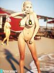 Hot Summer 31