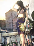 Fashion La Dolce Vita 42
